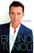 Bruno book review