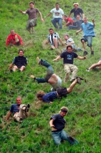 cheese_rolling_2