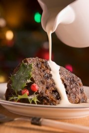 christmas_pudding_slice_jug