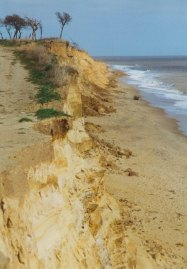 covehithe_cliffs