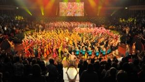Dance-Proms-2012-l