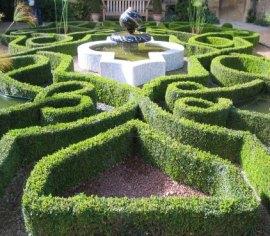 knot_garden