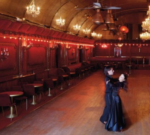 MAY 28 Country Life Rivoli Ballroom