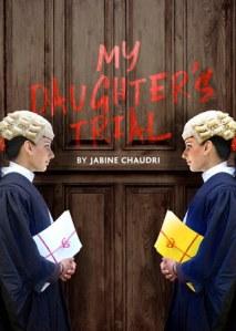 My-Daughters-Trial