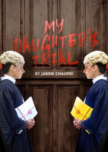 My-Daughters-Trial