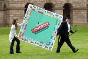 national_trust_monopoly_big