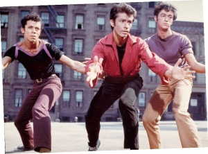 West Side Story review