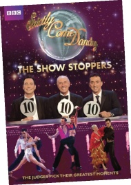 Strictly DVD