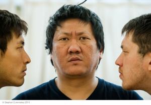 The-Arrest-of-Ai-Weiwei-3
