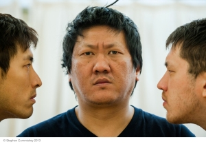 The-Arrest-of-Ai-Weiwei-3