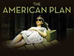 american_plan-478x3591-300x225