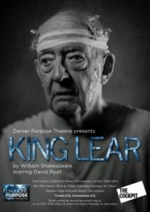 6467 Neil McLaughlan King Lear poster v15