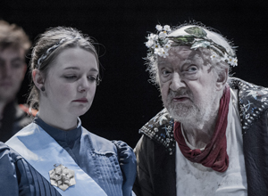 king lear pic