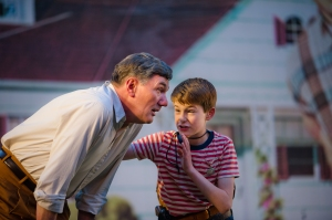 all my sons pic 2