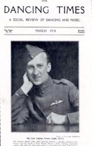 WW1 pic