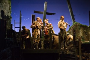 Birdsong at Theatre Royal Winchester 3
