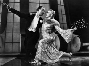 023-ginger-rogers-and-fred-astaire-theredlist