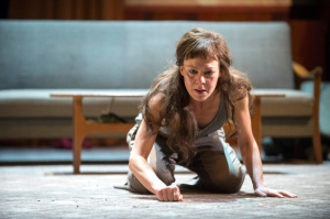 helen-mccrory-as-medea-89733