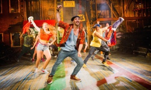InTheHeights_SouthwarkPlayhouse_RobertWorkman