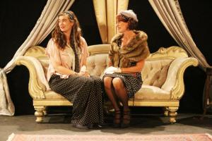lady windermere's fan pic