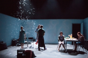 Joanna_Banks_Liv_O_Donoghue_Adam_Welsh_Eileen_Walsh_and_Caitriona_Ni_Mhurchu_in_Lippy_at_the_Young_Vic._Photo_by_Ellie_Kurttz