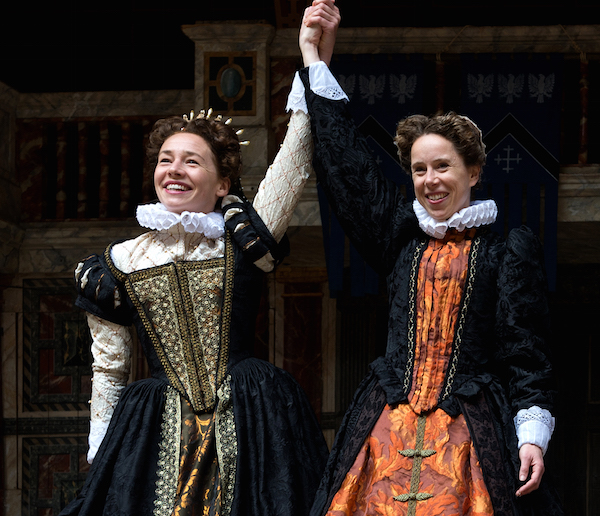 a paper on shakespeare and his theater William shakespeare paper doll by david claudon 1500 free paper dolls this is a great video about the history of shakespeare's globe theater and how the rebuilt.