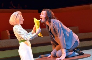 6_Sian_Thomas_Mrs_Grace_and_Hugh_Skinner_Block_in_The_Trial_at_the_Young_Vic._Photo_by_Keith_Pattison-700x455