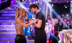 jay-mcguiness-aliona-bbc-guy-levy