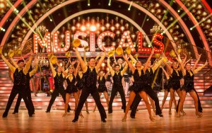 musicals-week-bbc-guy-levy