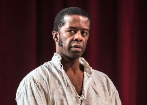 Red Velvet (Kenneth Branagh Theatre Company) Adrian Lester (Ira) Credit Johan Persson.jpg copy