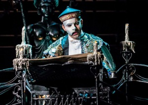 the-phantom-of-the-opera_-ben-forster-as-the-phantom_-photo-credit-johan-persson