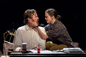 uncle-vanya-review