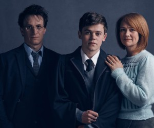 1464724222843_Harry-Potter-Ginny-Weasley-Albus-Potter-First-Photos
