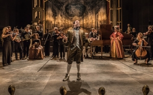 a-scene-from-amadeus-centre-lucian-msamati-antonio-salieri-image-by-marc-brenner