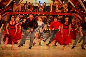 movie-week-bbc-guy-levy