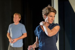 tamsin-greig-empty-the-intelligent-homosexuals-guide-to-capitalism-and-socialism-with-a-key-to-the-scriptures-at-hampstead-theatre-photo-by-manuel-harlan