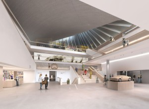 design-museum-kensington-render-ground-floor-credit-alex-morris-visualisation