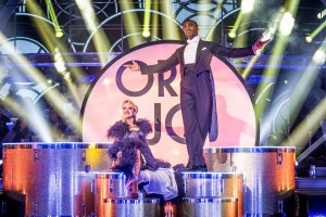 ore-oduba-joanne-clifton-showdance-bbc-guy-levy